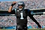 Indianapolis Colts vs. Carolina Panthers: 3 Matchups to Watch