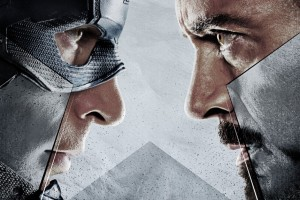 3 Best Movies in Theaters Right Now: 'Captain America: Civil War' and More