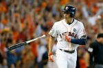 MLB: Why Carlos Correa Deserved to Win AL Rookie of the Year