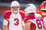 NFL: The 3 Worst Mistakes the Cardinals Made All Season