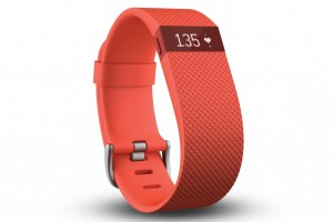 The Best Fitbit for Your Fitness Personality