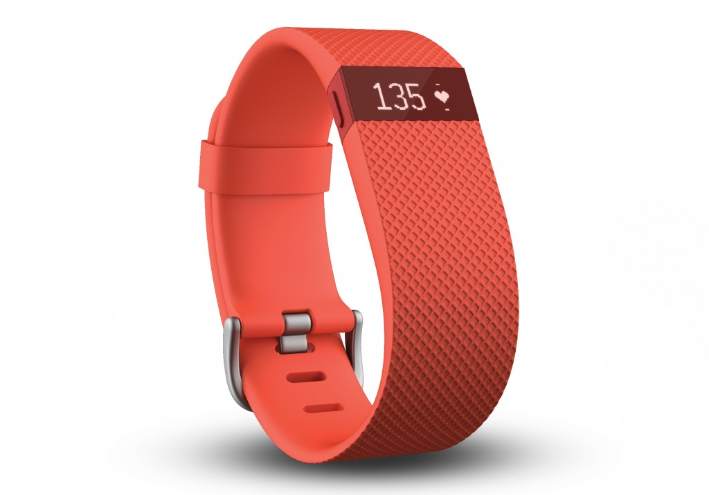 Source: Fitbit