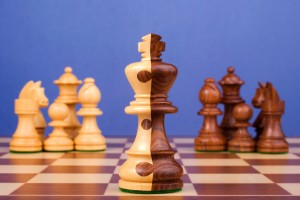 5 Ways to Excel After A Company Merger