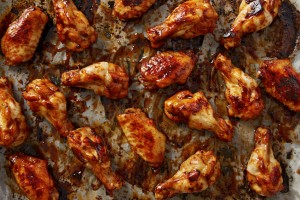Guy Fieri's Best Super Bowl Recipes Will Make You a Hero During the Big Game