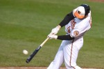 MLB: The 3 Worst Decisions We've Seen This Offseason