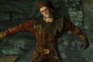 10 Crazy Video Game Characters That You'll Never Forget