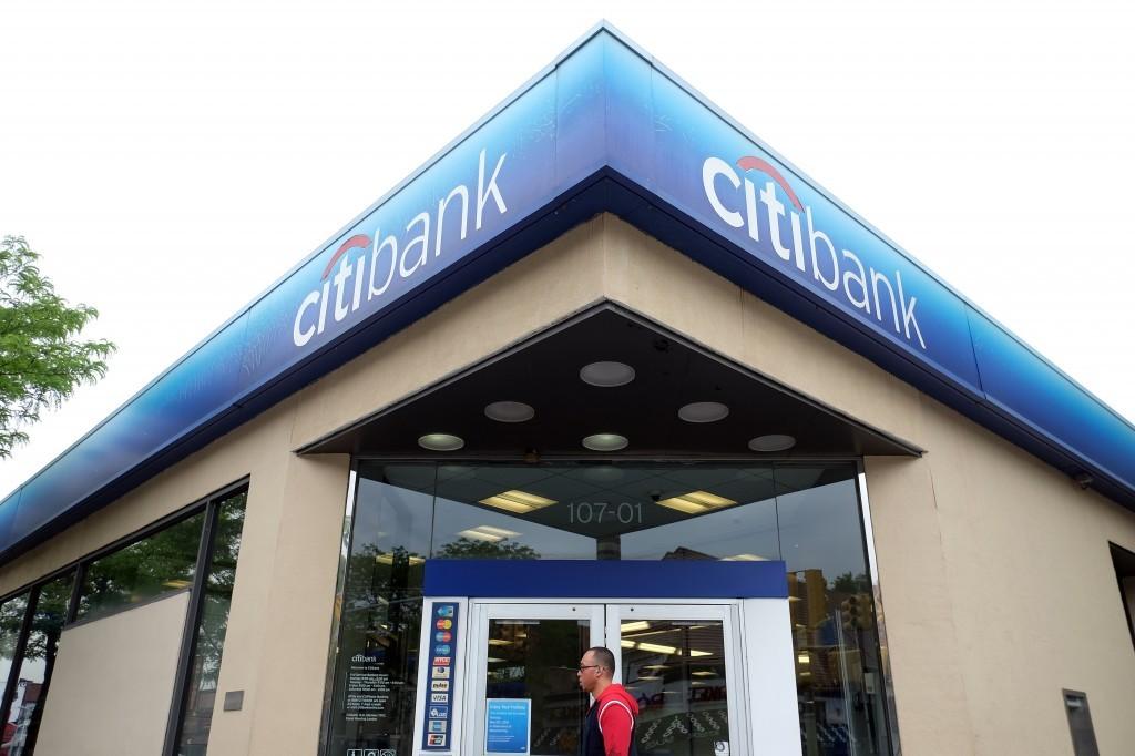 Citibank-1024x682.jpg