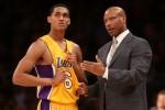 3 NBA Teams That Need to Start Rebuilding Now