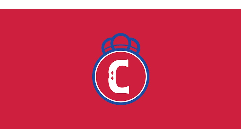 Los Angeles Clippers soccer logo