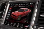 FCA Will Pay You to Hack its Car Computers
