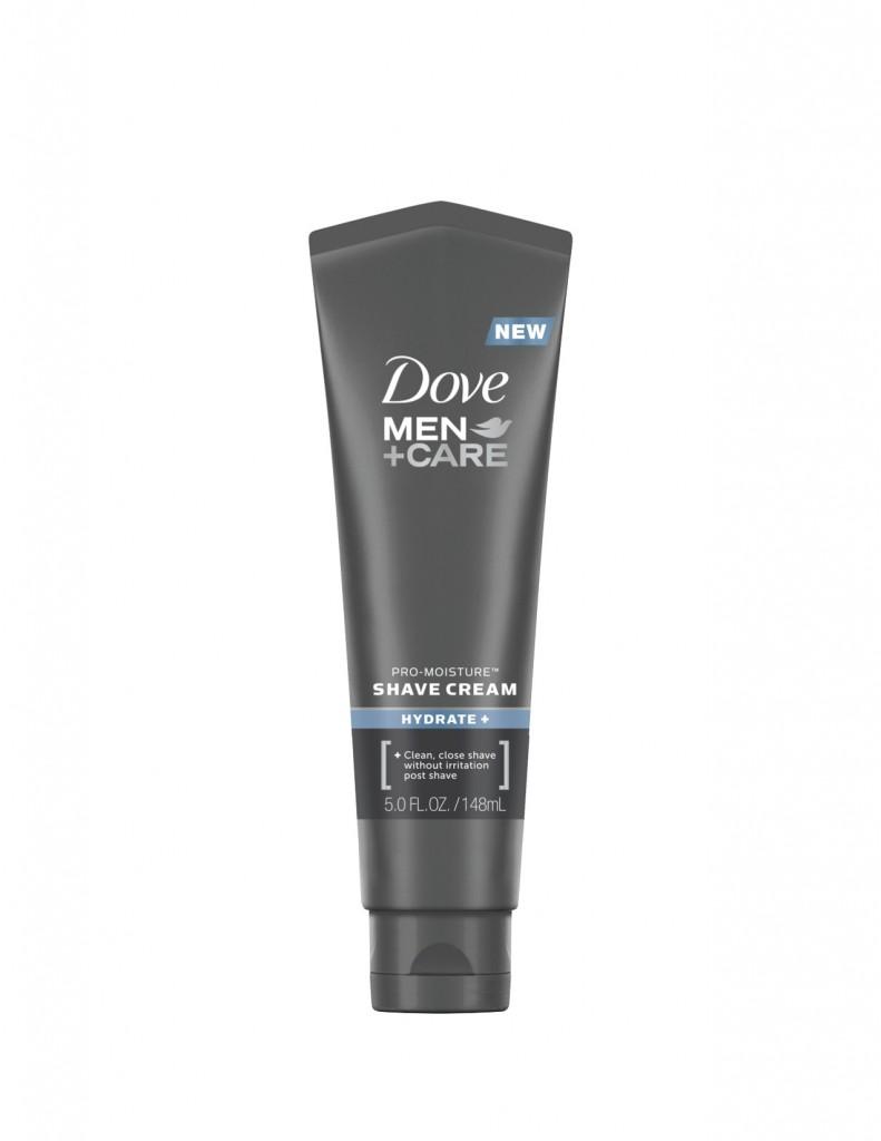 Dove Men+Care