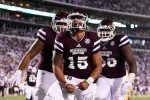 2016 NFL Draft: Best Mid-to-Late Round Quarterback Options