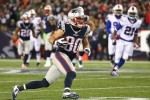 Bills vs Patriots: 3 Reveals From Monday Night's NFL Game