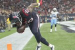 NFL: 5 Best Players Under Age 25