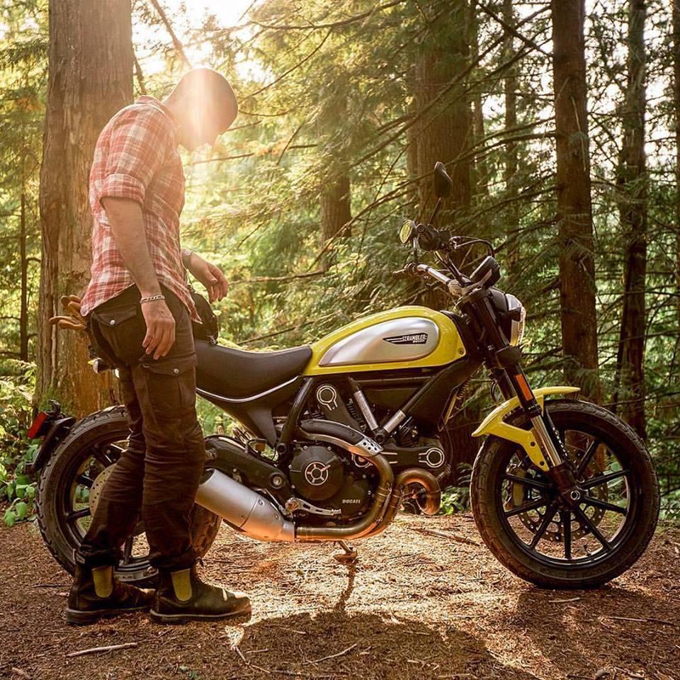 Ducati_Scrambler2