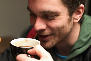 Fact or Fiction? 5 Myths About Drinking Coffee