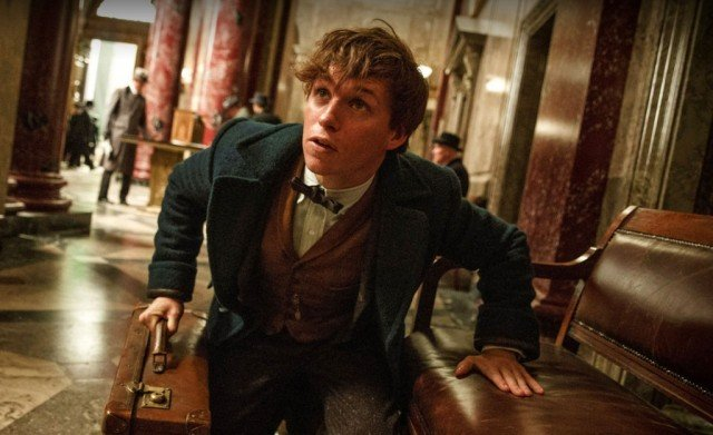 'Fantastic Beasts 2': What We Already Know About the Sequel