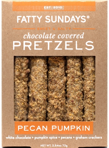 Fatty-Sundays-Pretzel-Boxes-pecanpumpkin-700x950-350x475