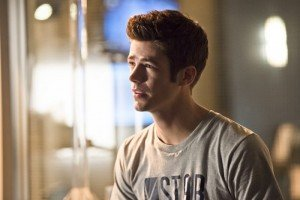 'The Flash' Is About to Bring Back 2 Important Characters