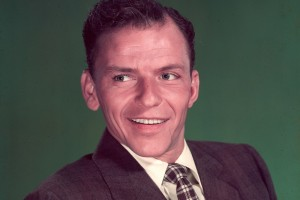 5 Reasons Frank Sinatra Is Cooler Than All Of Us