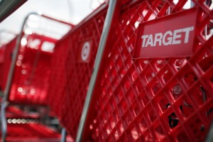 The Easiest Ways to Save Money on Your Groceries at Target