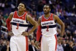 NBA: Top 5 Backcourts Playing Today