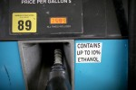 Running on Corn: Why Ethanol Is Bad for Your Car