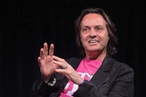 Why T-Mobile Isn't Telling the Truth About Its Binge On Program