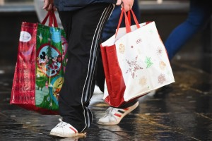 6 Ways Young People Are Changing the Holiday Shopping Season
