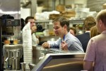 4 Leading Presidential Candidates: What Restaurants Do they Eat At?