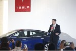 Tesla Shows the Proper Way to Handle a Recall