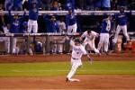 MLB: Were the Royals Smart to Bring Back Alex Gordon?