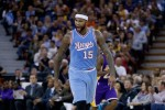 NBA Trade Rumors: Should the Kings Trade DeMarcus Cousins?
