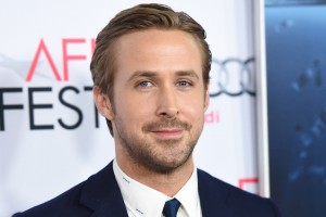 How to Pull Off Ryan Gosling's 3 Best Looks