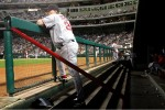 MLB: The Real Reason Curt Schilling Is Not In the Hall of Fame