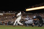 MLB: Why Barry Bonds Belongs in the Hall of Fame