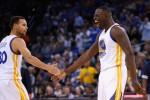 NBA: The 5 Best Teams So Far