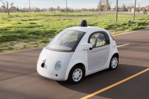 Google Brings Self-Driving Cars to Texas: But Are They Safe?