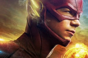 7 Ways 'The Flash' Is Like 'Buffy the Vampire Slayer'