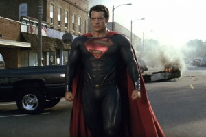 10 Movies That Are Worse Than Their Trailers