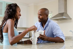 3 Steps to Better Communication With Your Partner