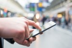 Mobile Data: How to Find Out How Much Data You Need