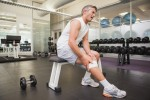5 Workout Moves You Need to Avoid At All Costs