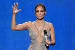 Jennifer Lopez Net Worth and How She Makes Her Money