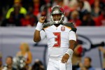 NFL: 5 Teams No One's Talking About in 2016