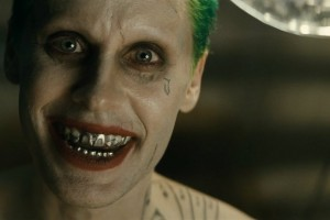 5 Crazy Things Jared Leto Did While Playing the Joker