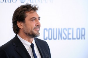 5 Hollywood Rumors: Is Javier Bardem Joining 'Frankenstein' Reboot?
