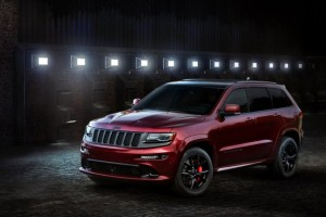 2 New Limited Edition Jeeps Are Coming: What Do They Offer?