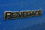 Jeep Renegade Review: An Entry-Level Wrangler For the Urban Jeep Lover