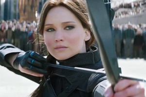 6 Movie Franchises That Are Missing a Prequel
